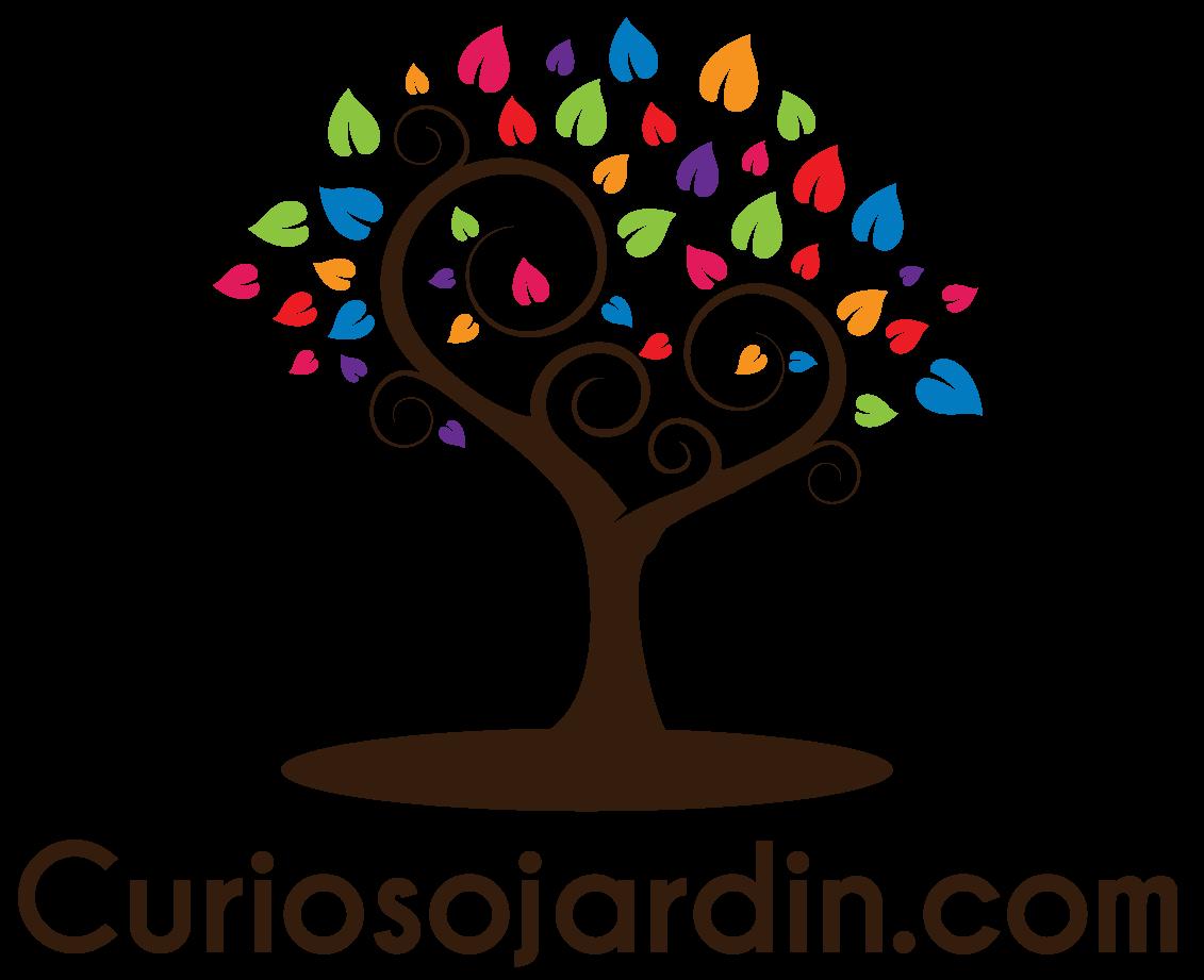 los mejores productos para tu jardín en curiosojardin.com