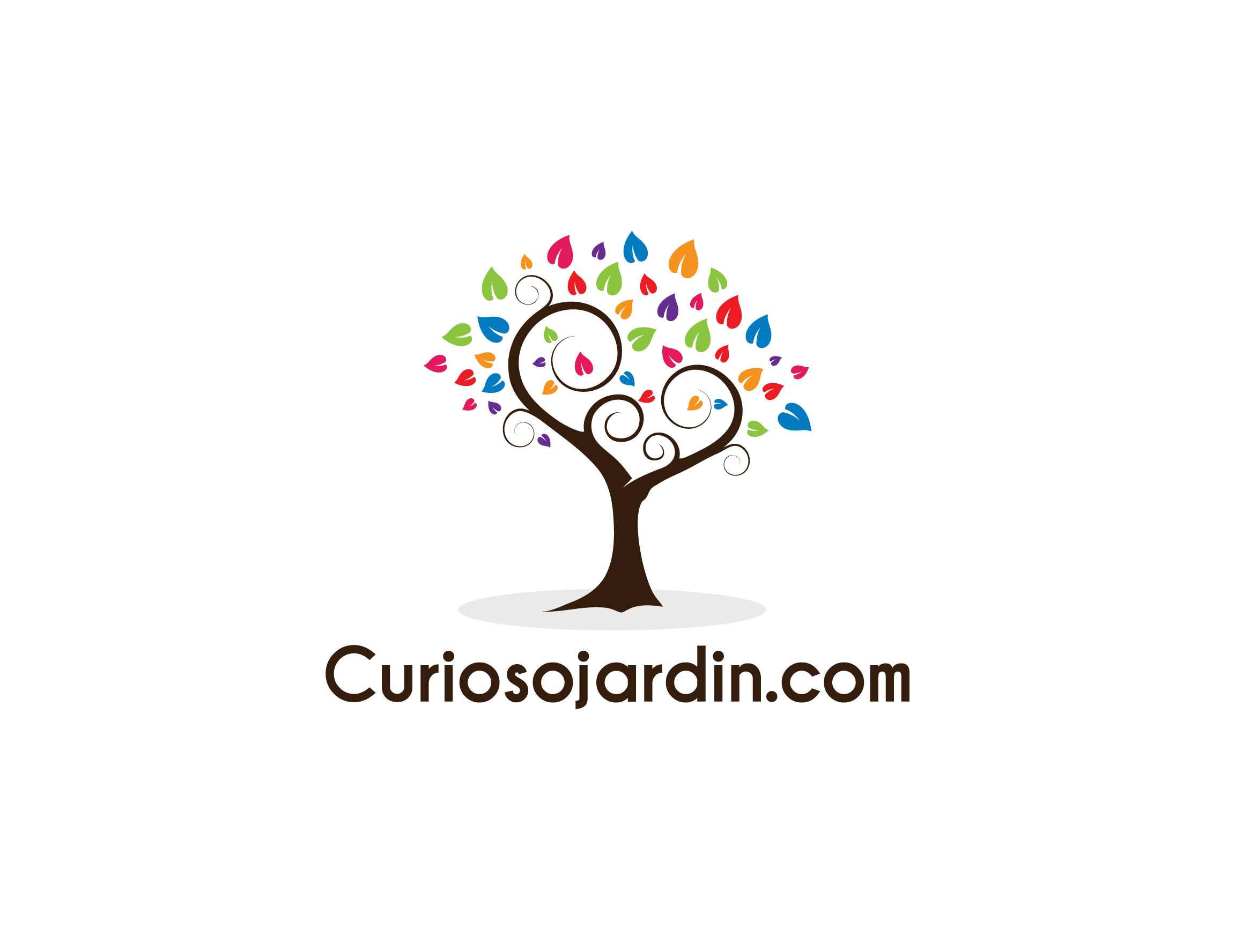 curiosojardin.com